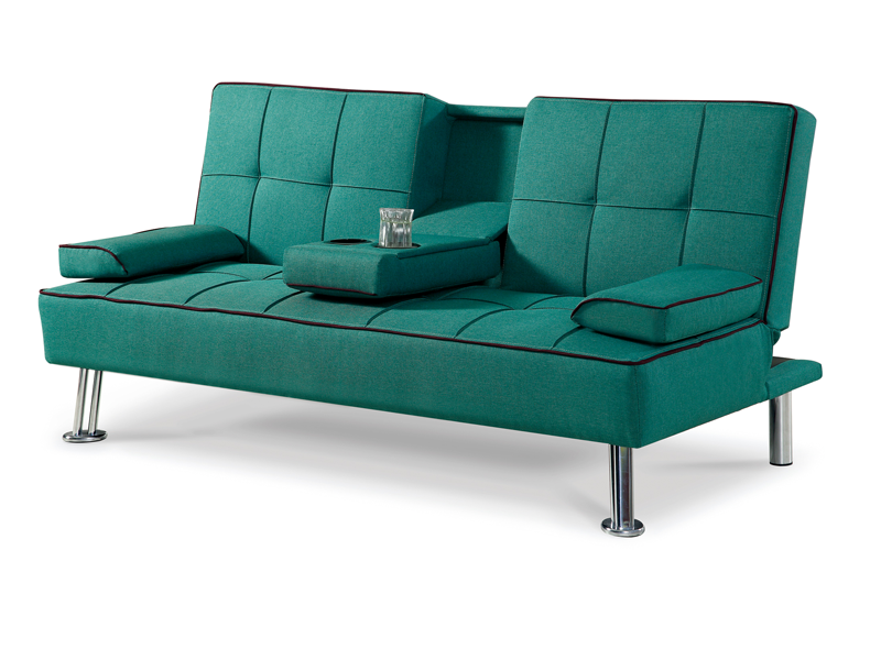 Sofa Verde Sofa Bed Zarra Design
